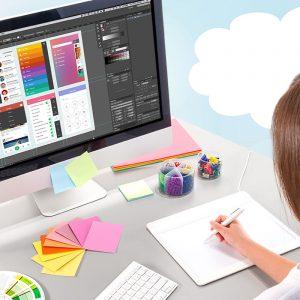 graphic-design-concept